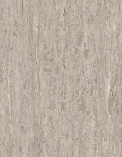 optima-cool-light-beige-0248