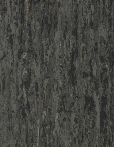 optima-dark-beige-grey-0875