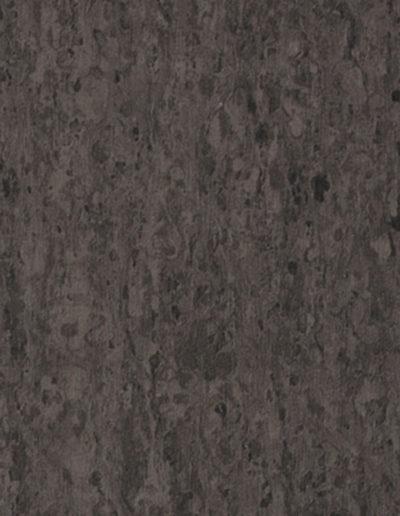 optima-dark-brown-0900