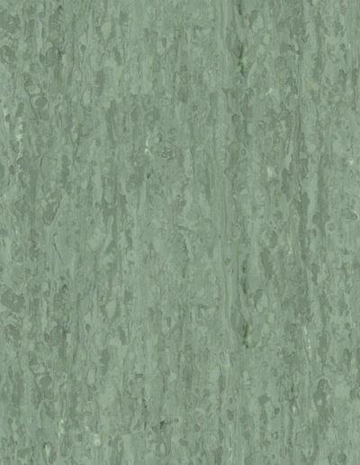 optima-dark-green-0252