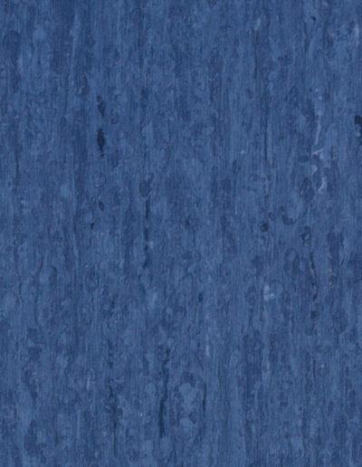 optima-dark-red-blue-0849