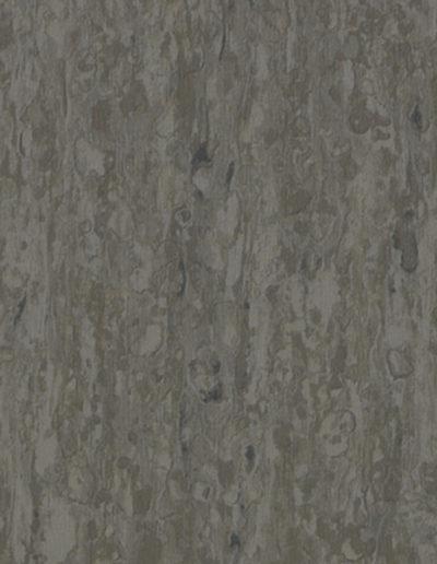optima-grey-brown-0898