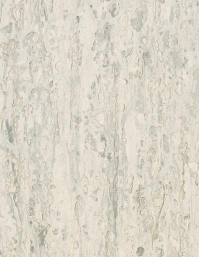 optima-grey-white-0886