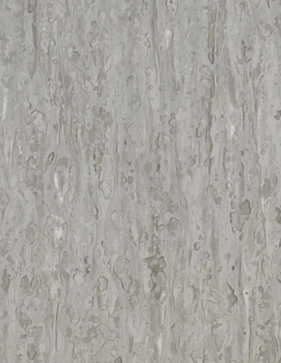 optima-light-beige-grey-0873