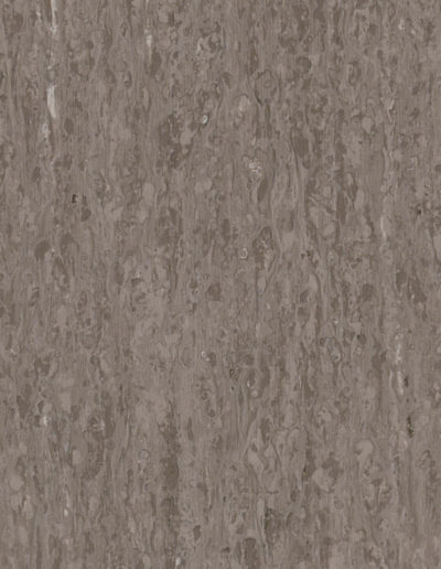 optima-light-brown-0249