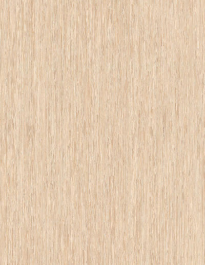 optima-light-gold-beige-0247