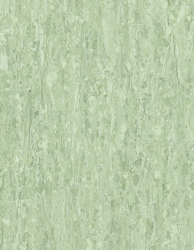 optima-light-green-0253