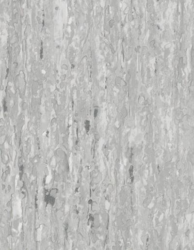 optima-light-grey-0864