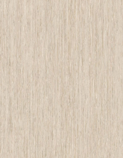 optima-light-sand-beige-0246