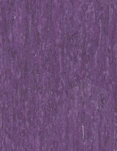 optima-lilac-0256