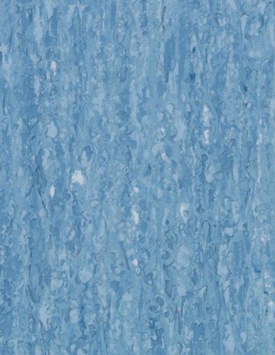 optima-medium-blue-0857
