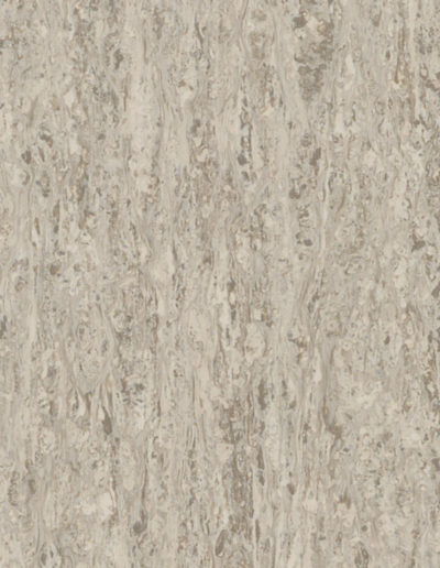 optima-nature-beige-0263