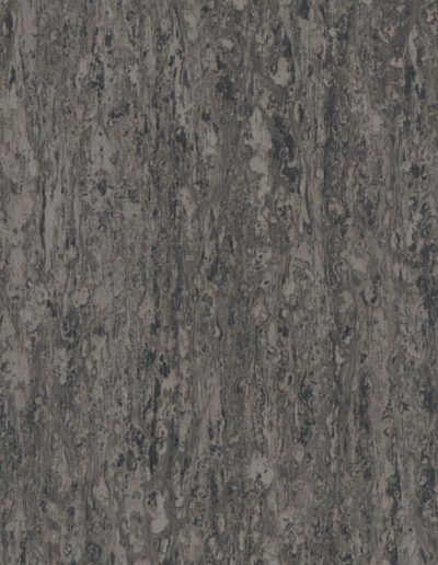 optima-nature-black-0261