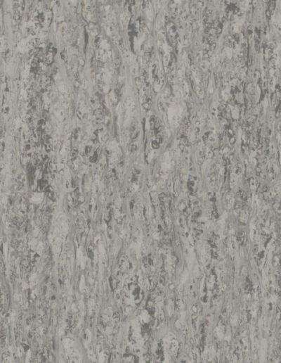 optima-nature-grey-0260