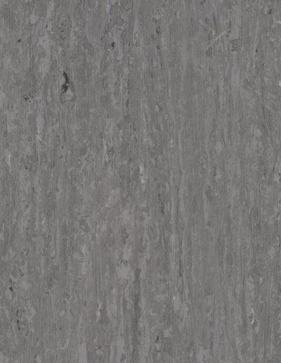optima-neutral-dark-grey-0243
