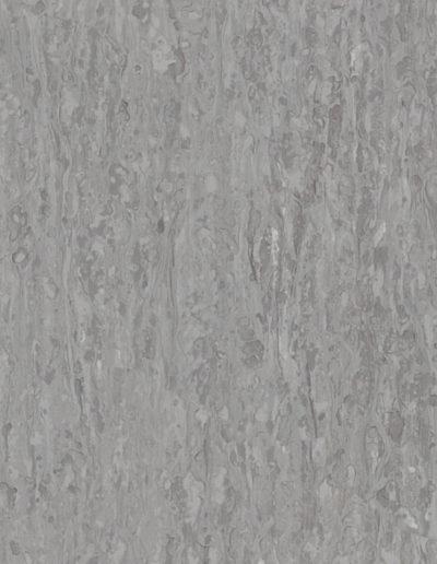 optima-neutral-grey-0242