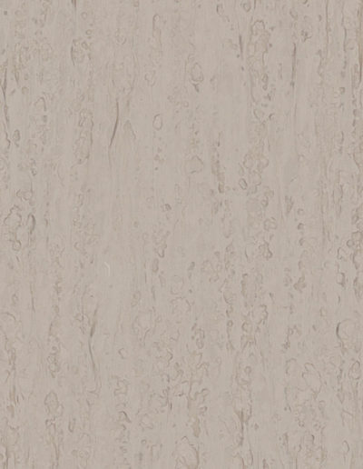 optima-soft-cool-beige-0209