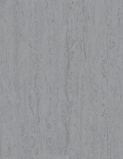 optima-soft-cool-grey-0200