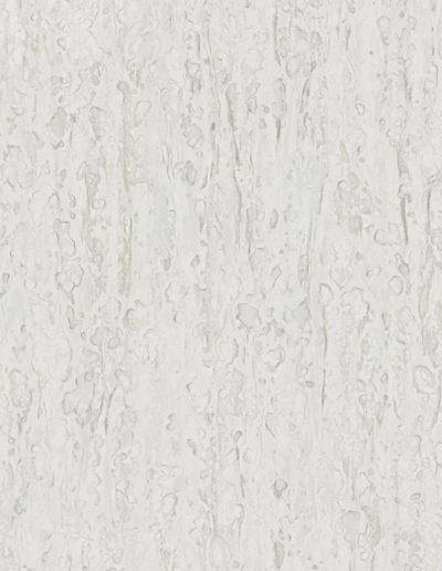 optima-soft-cool-white-0202