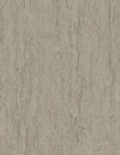 optima-soft-dark-beige-0207