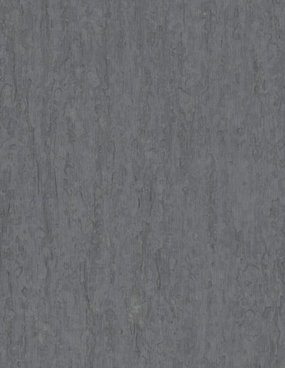 optima-soft-dark-cool-grey-0201