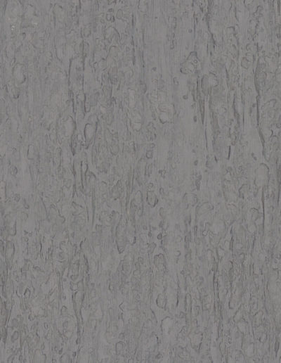 optima-soft-dark-grey-0204