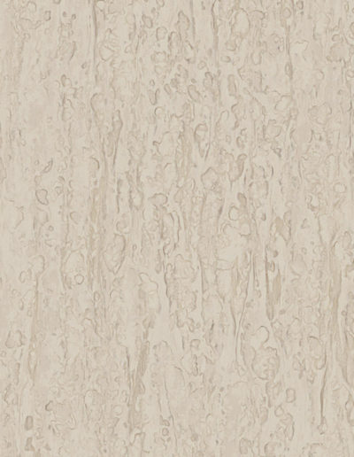 optima-soft-warm-beige-0208