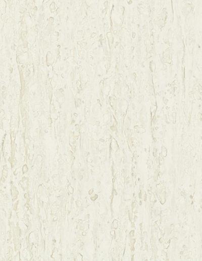 optima-soft-warm-white-0205