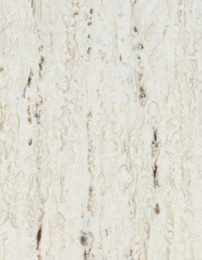 optima-white-0862