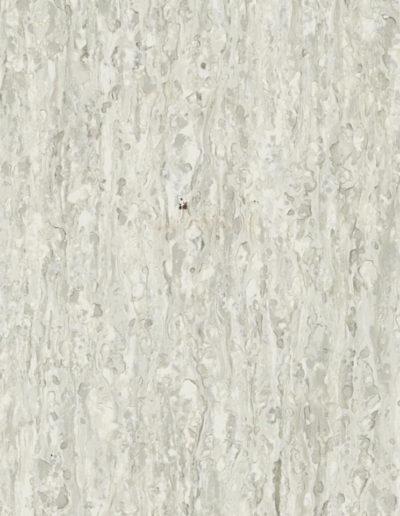 optima-white-beige-grey-0245