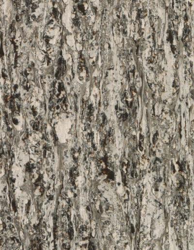 optima-white-contrast-0951