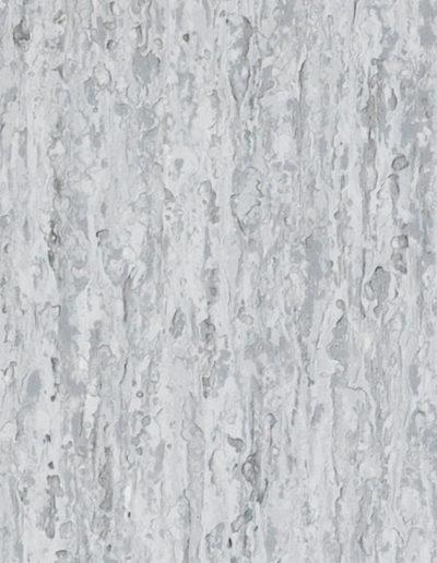 optima-white-grey-0872