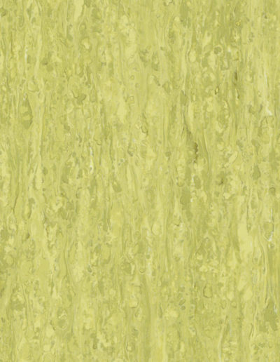 optima-yellow-green-0254