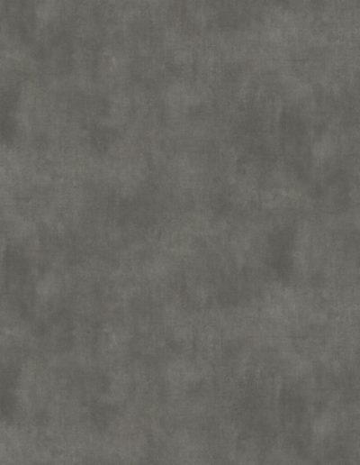 stencil-concrete-black