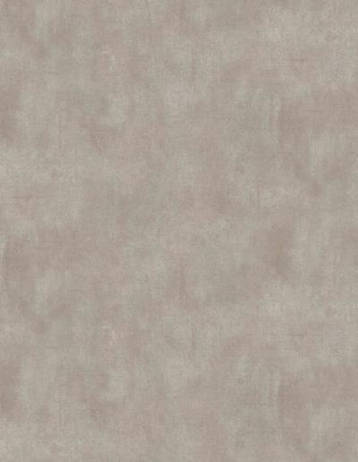 stencil-concrete-brown