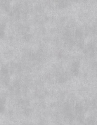 stencil-concrete-light-grey