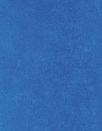 stone-blue