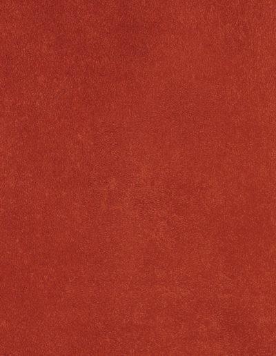 stone-dark-red