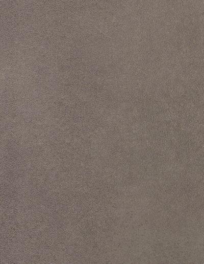 stone-dark-warm-grey