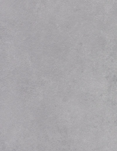 stone-light-grey