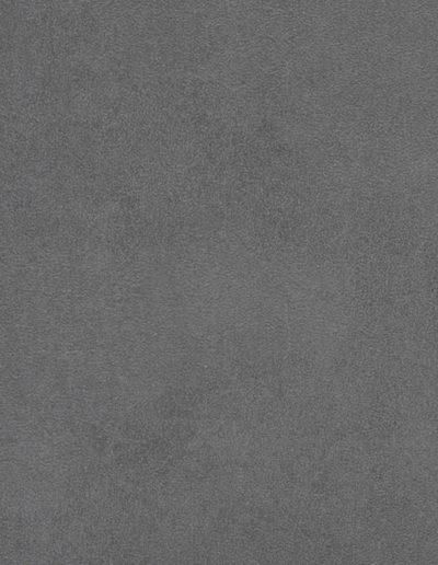 stone-medium-grey