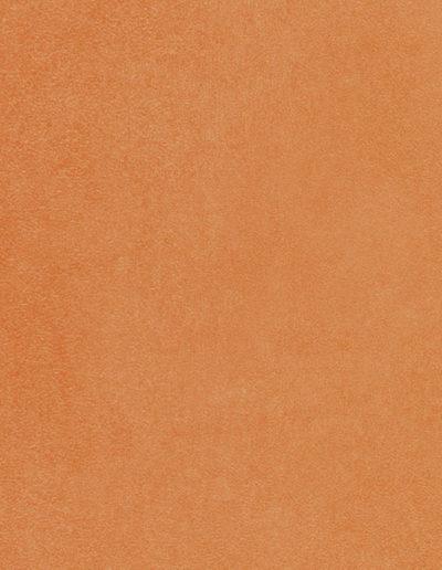 stone-orange
