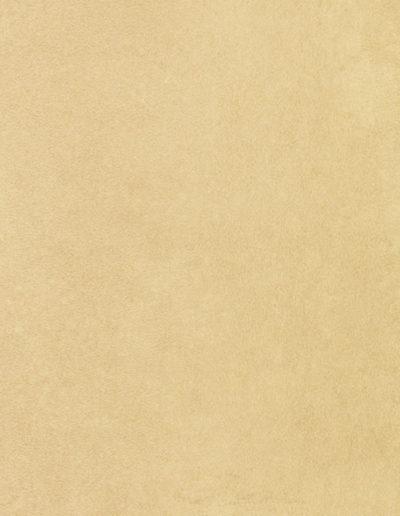 stone-warm-beige
