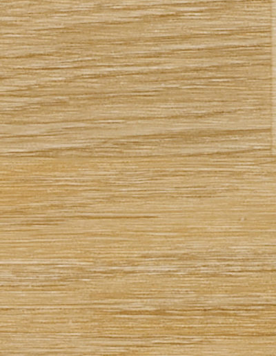 trend-oak-natural-beige
