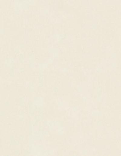 uni-light-beige