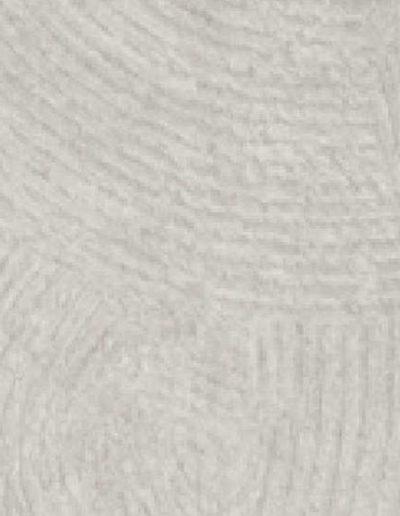 0037 Souris