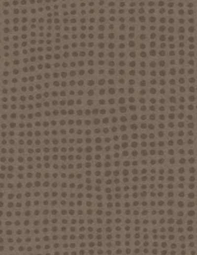 0049 Carbone