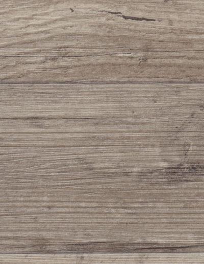 0432 Rustic Pine Warm Grey