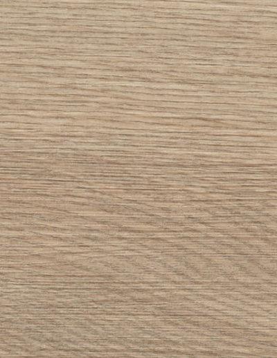 0452 Oak Select Medium