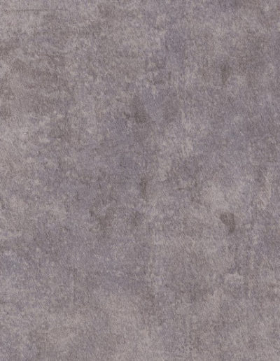 0465 Ciment